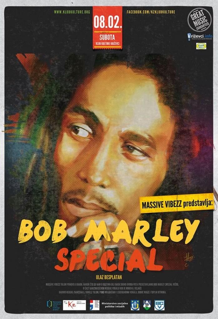 Bob_Marley_Special_Massive_Vibezz