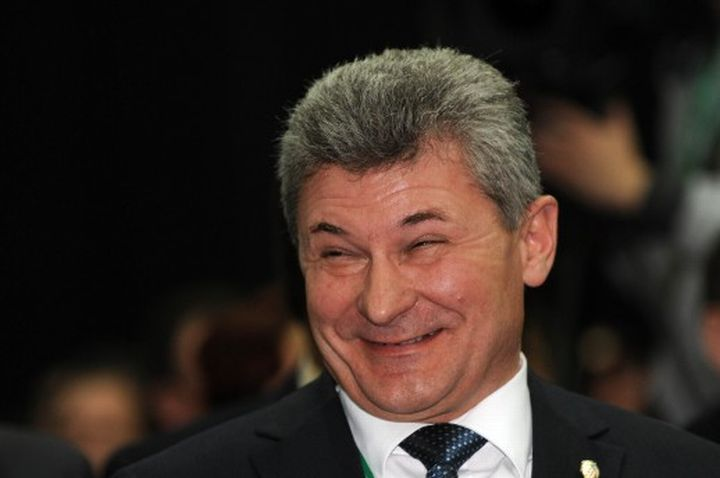 Branko-Hrg-novi-predsjednik-HSS-a_ca_large