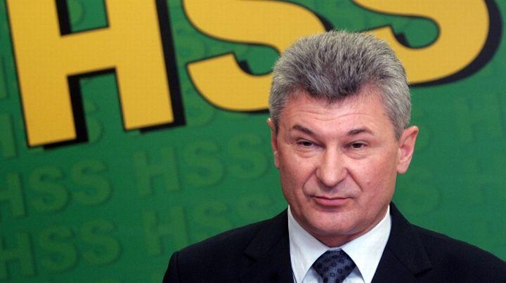 Hrg pozvao Radmana da preispita odluku o ukidanju 11 dopisništava HRT-a