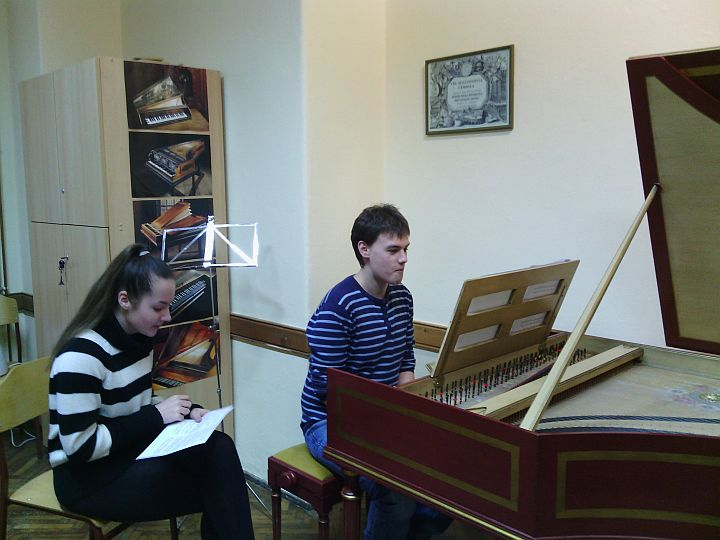 IMG_20140215_171551seminar_barokna_glazba_udruga_Opus
