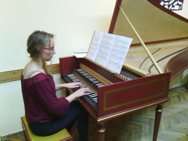 IMG_20140217_182646_seminar_barokna_glazba_udruga_Opus