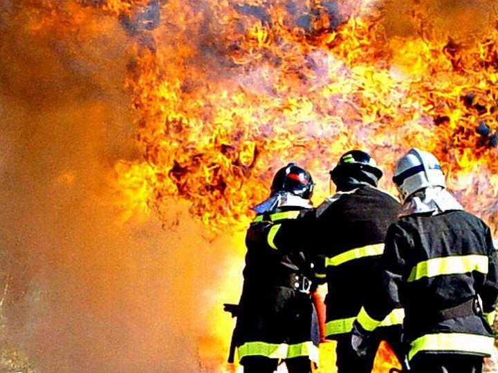 Javna_vatrogasna_postrojba_Krizevci_vatrogasci_pozar_vatra