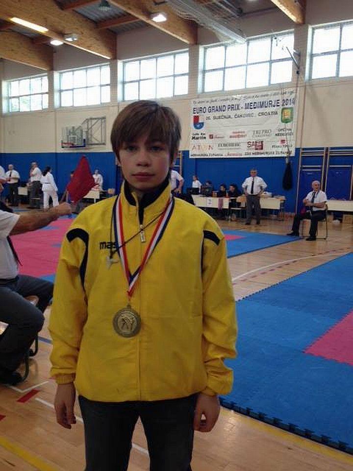 Karate_klub_KTC_Janko_Sirola_zlato
