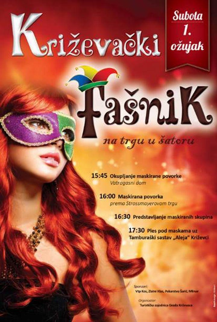Krizevacki_fasnik_2014