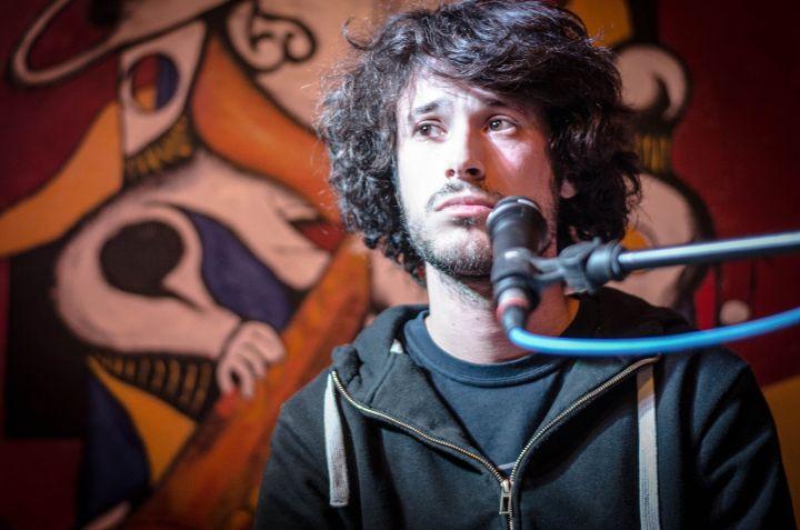 Miki_Solus_Crosstown_Music_Festival_Klub_kulture