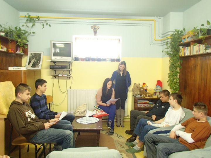 P2180093_tulum_slova_grkokatolicka_katedrala_srednja_gospodarska_skola
