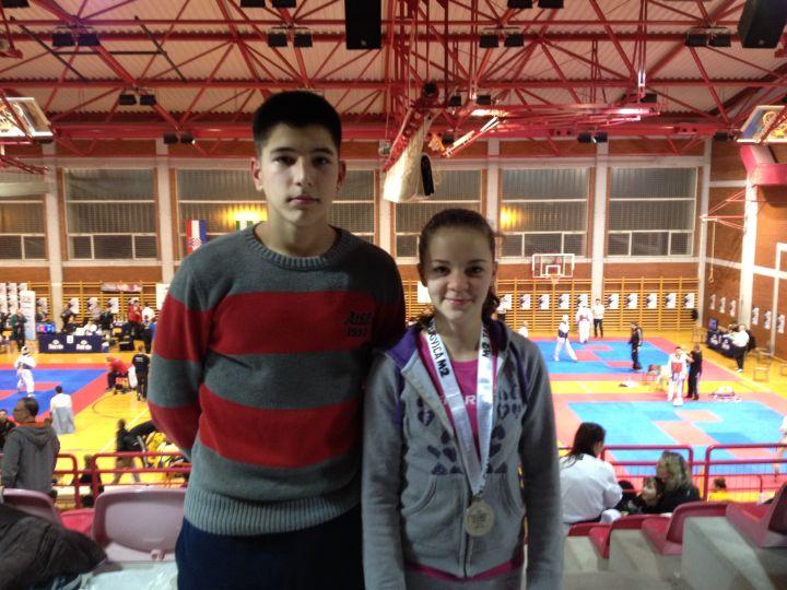 Roberta_Ledinski_Jakov_Civrag_taekwondo_Radnik_borci_medalje