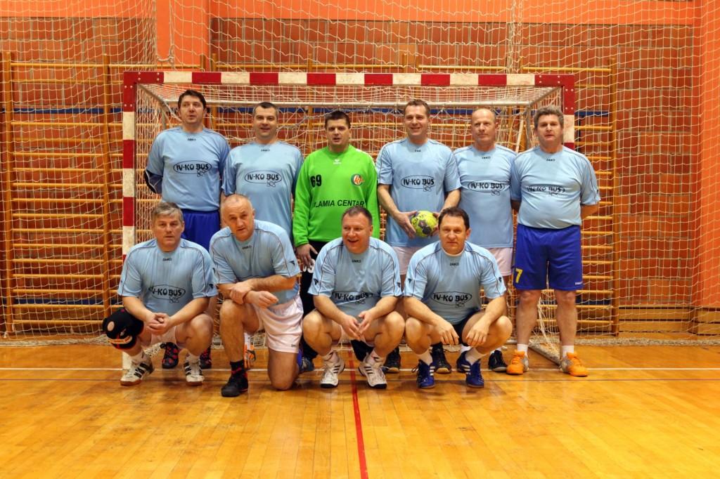 Rukomet_veterani_turnir_Krizevci_Picture 142