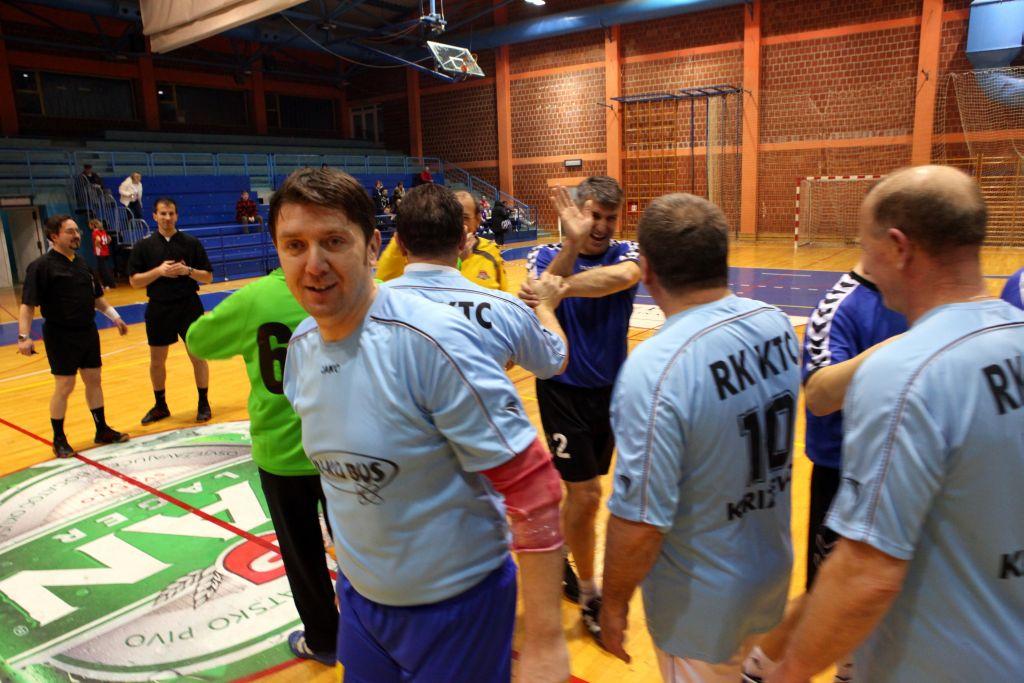 Rukomet_veterani_turnir_Krizevci_Picture 154