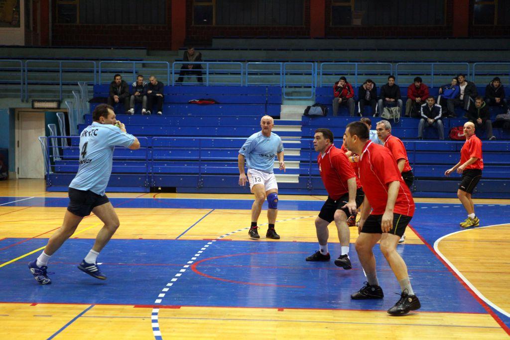 Rukomet_veterani_turnir_Krizevci_Picture 650