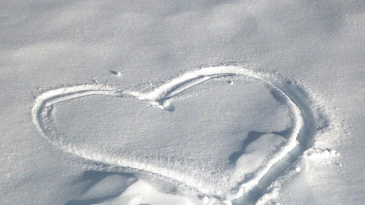 Srce-u-snijegu-728x409_Valentinovo
