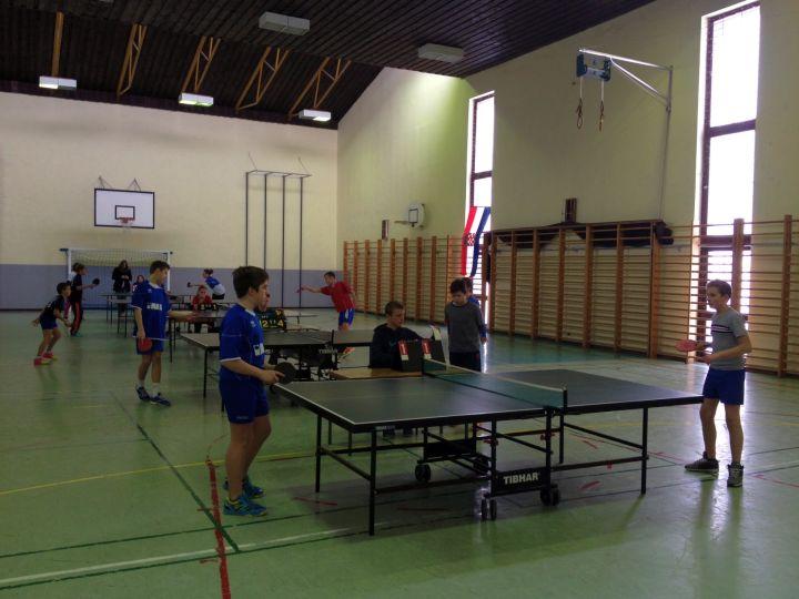 Stolni_tenis_ping_pong_medjuopcinsko_natjecanje_osnovne_skole_1