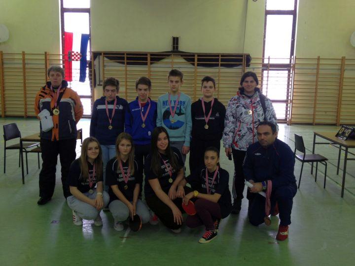 Stolni_tenis_ping_pong_medjuopcinsko_natjecanje_osnovne_skole_2