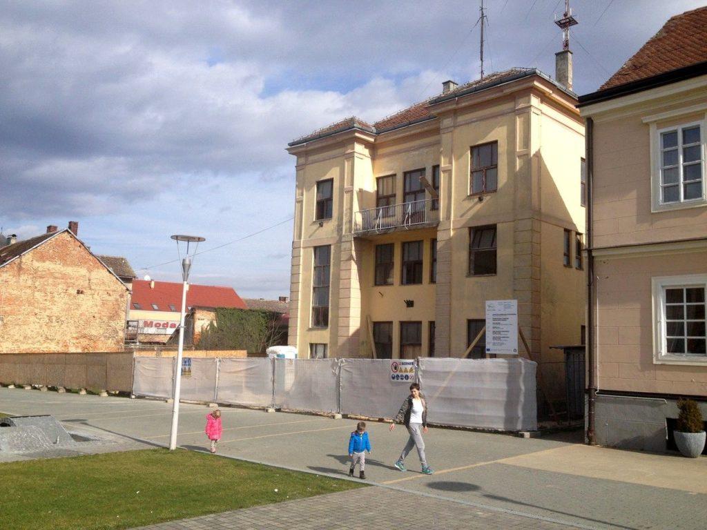 Turisticki_informativni_centar_ured_sinagoga_turizam