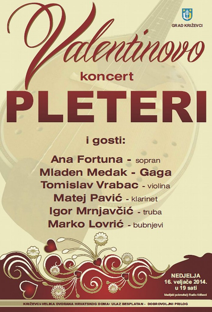 Valentinovo_koncert_Pleteri_gosti_Hrvatski_dom