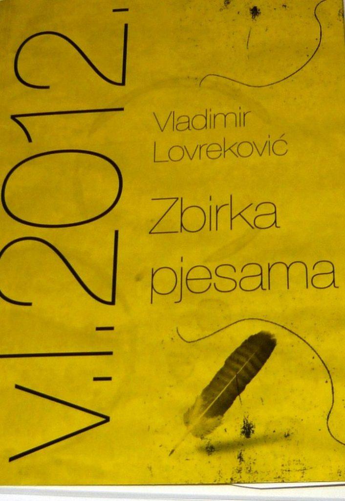 Zbirka_pjesme_Vladimir_Lovrekovic