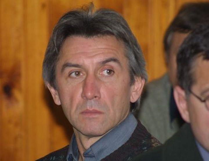 Zlatko_Filipovic_Zavod_za_prostorno_uredjenje_KCKZZ
