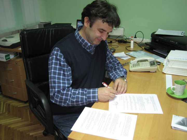 Zoran_Kovac_ravnatelj_gimnazija_ivana_zakmardija_dijankoveckoga
