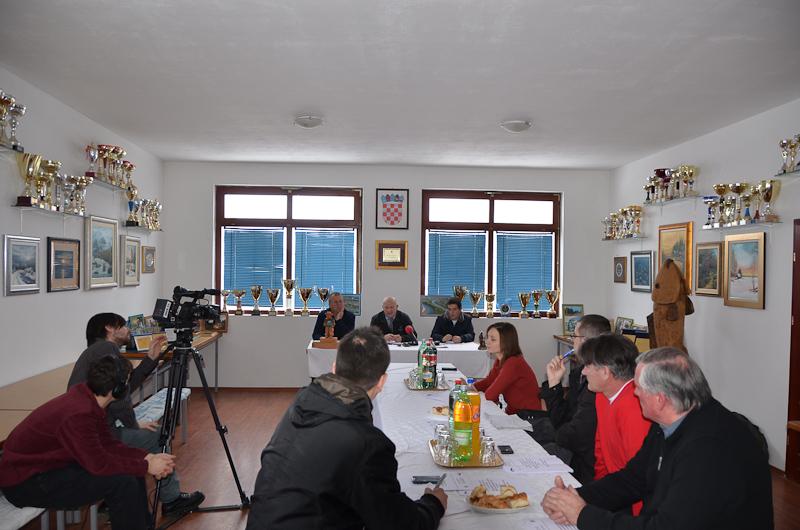 konferencija_2_zupanija_ribolov_savez
