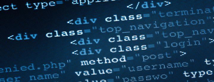 programiranje_web_development_rad_posao_online