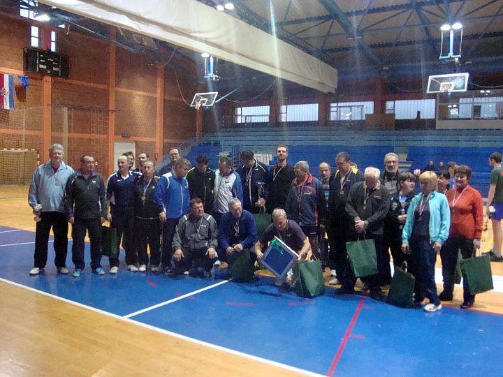stolni_tenis_turnir_2014
