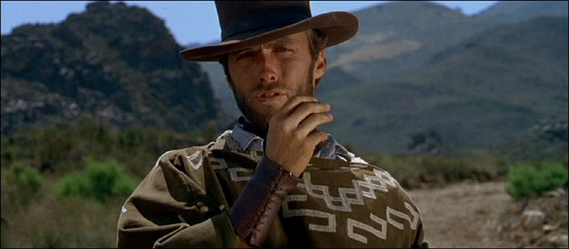 Clint_Eastwood_Dobar_Los_Zao_MKC_projekcija