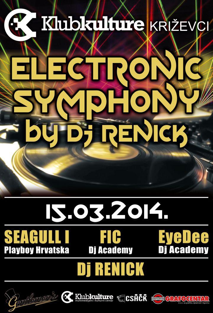 Electronic_Symphony_DJ_Renick