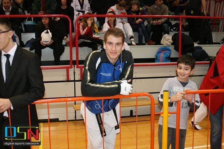 Fabijan_Brcic_taekwondo_DSN