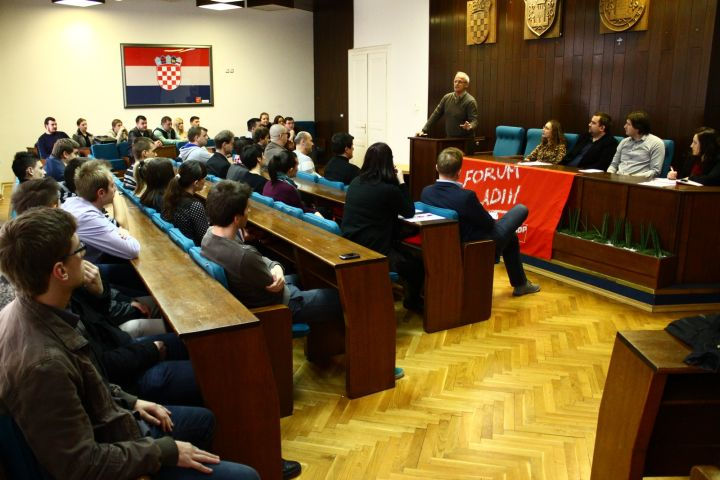 Forum_mladih_SDP_zupanijska_konvencija 1