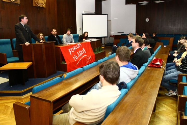 Forum_mladih_SDP_zupanijska_konvencija 3