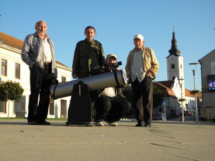 Perzeidi_s_Dobsonovim_teleskopom