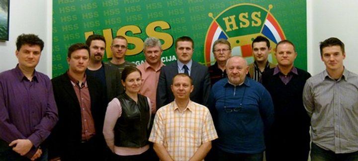 Strucno_vijece_gradski_HSS