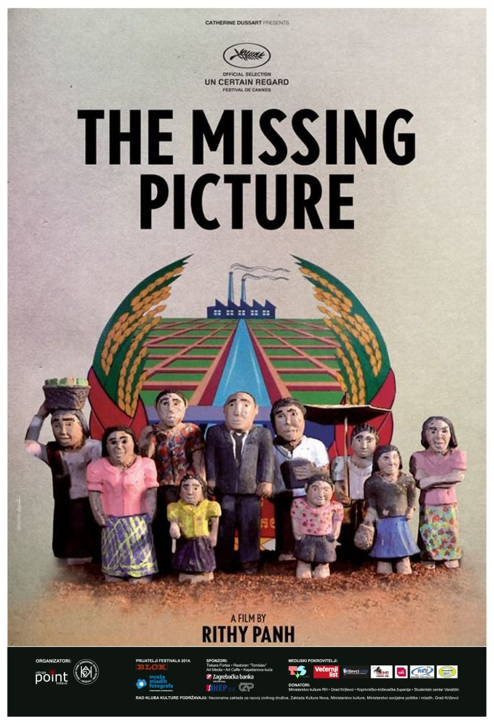 The_missing_picture_the_movie-01_