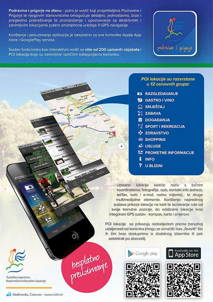 letak_podravina_prigorje_turizam_aplikacija
