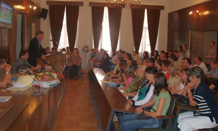 ucitelji_gradonacelnik_nastavnici_profesori_Branko_Hrg