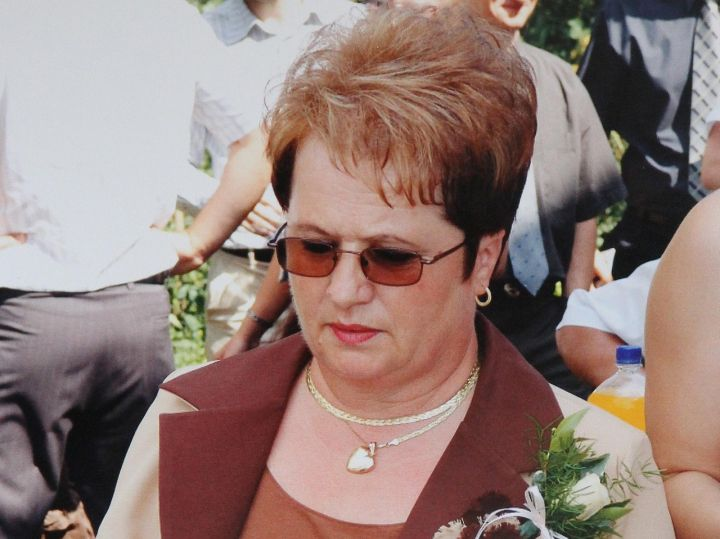 Barbara_Hartman_Franjo