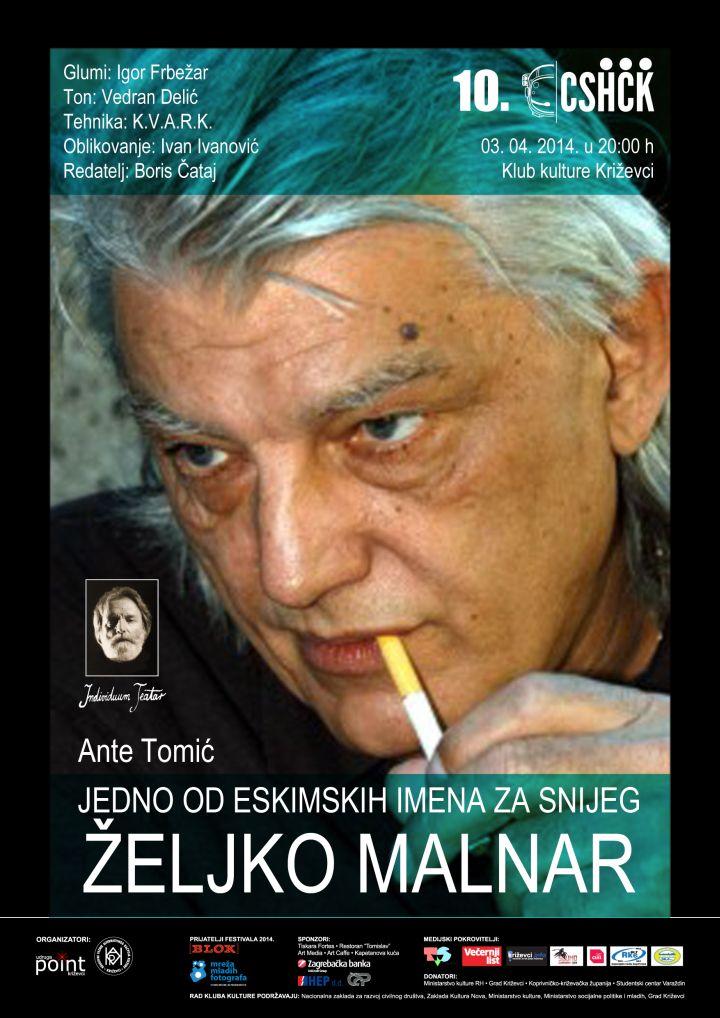 Boris_Cataj_Zeljko_Malnar