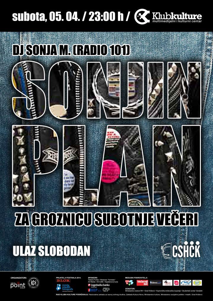 CSF_2014_ Sonjin_plan_Klub_kulture