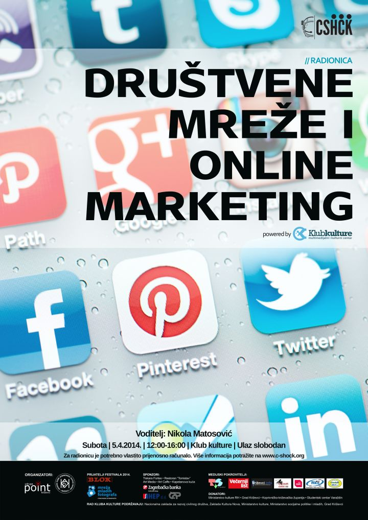 CSF_2014_online_marketing_radionica_nikola_matosovic_
