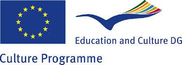 Culture Programme