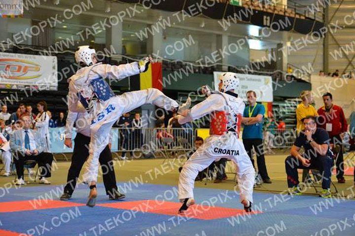 Fabijan_Brcic_Belgian_Open_2014_taekopix