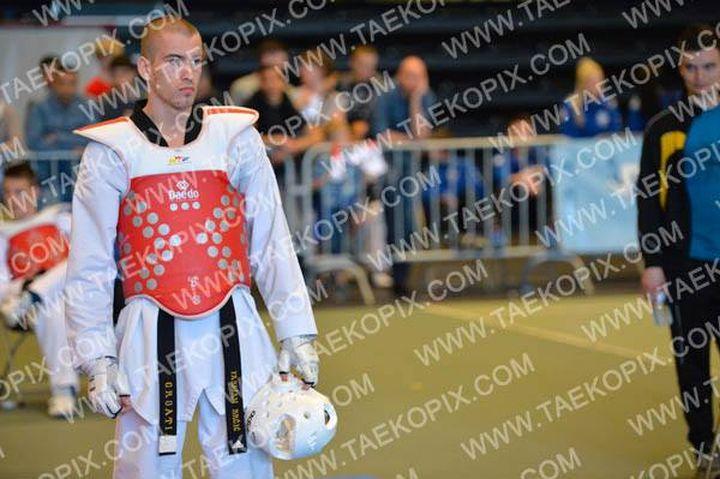 Fabijan_Brcic_Belgian_Open_2014_taekopix_2