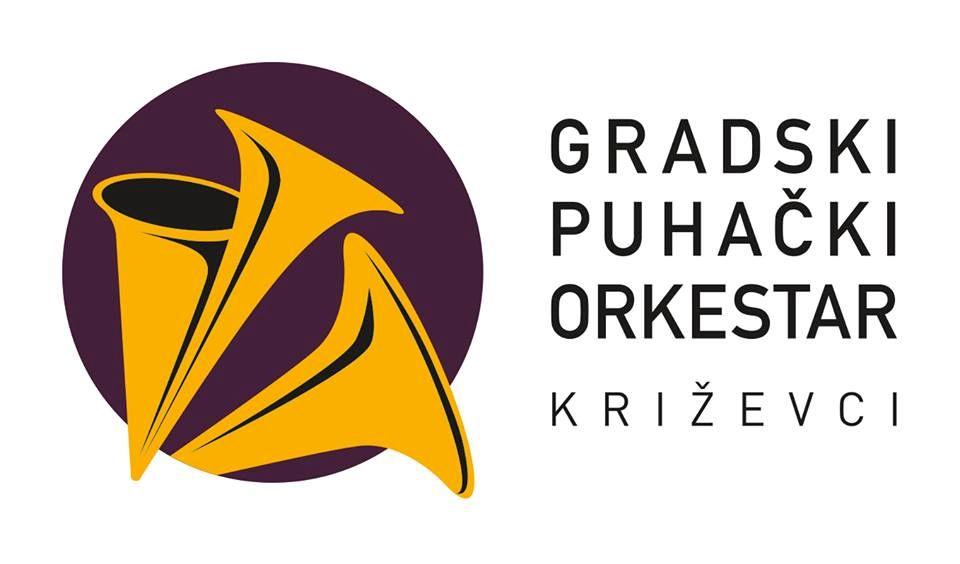 Gradski_puhacki_orkestar_Krizevci_logotip