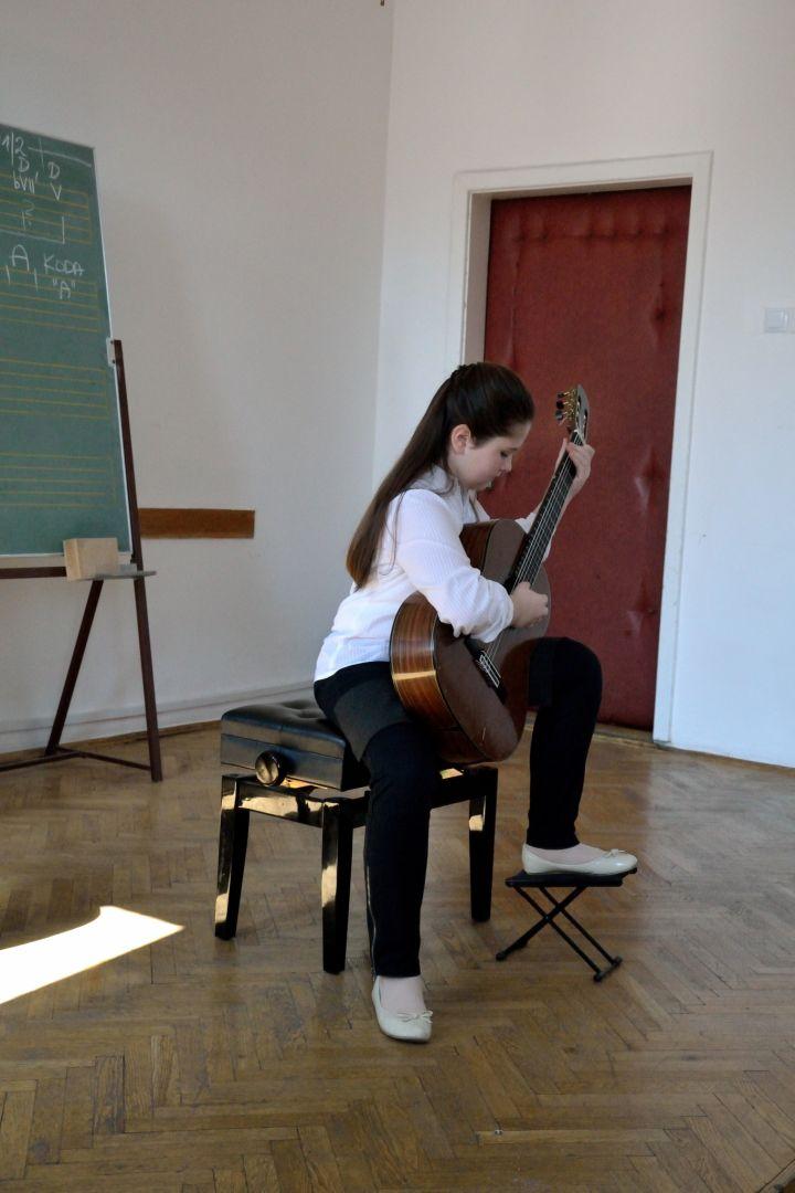 S2_gitaristi_glazbena_skola