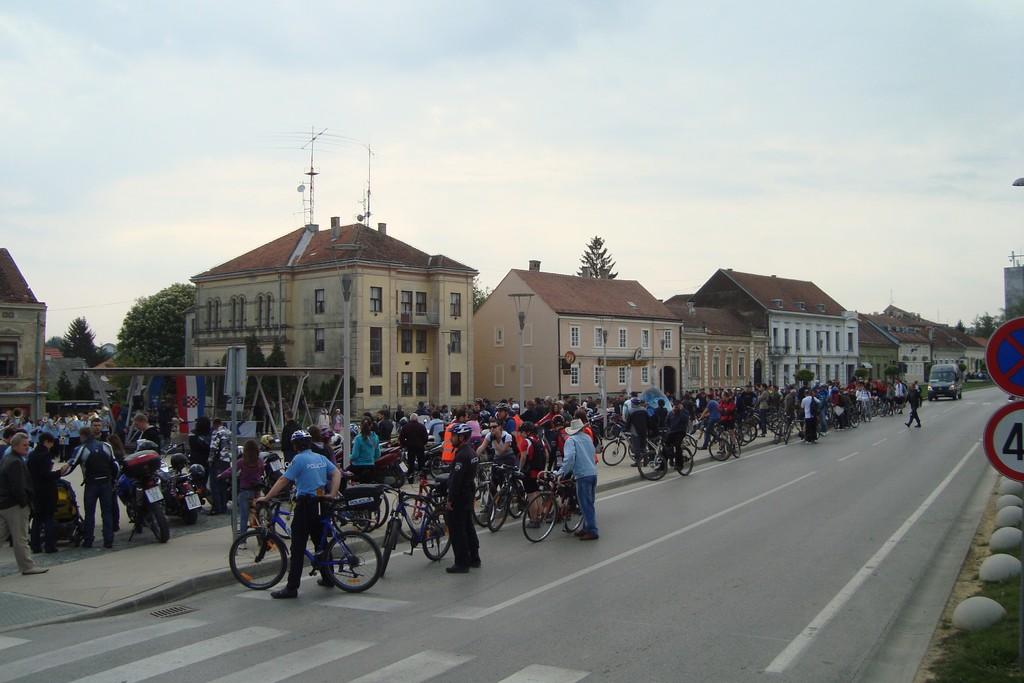 biciklijada_2011_KUB