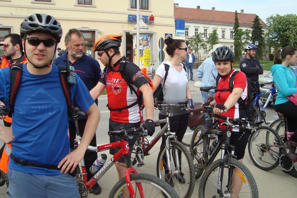biciklijada_2011_KUB_2