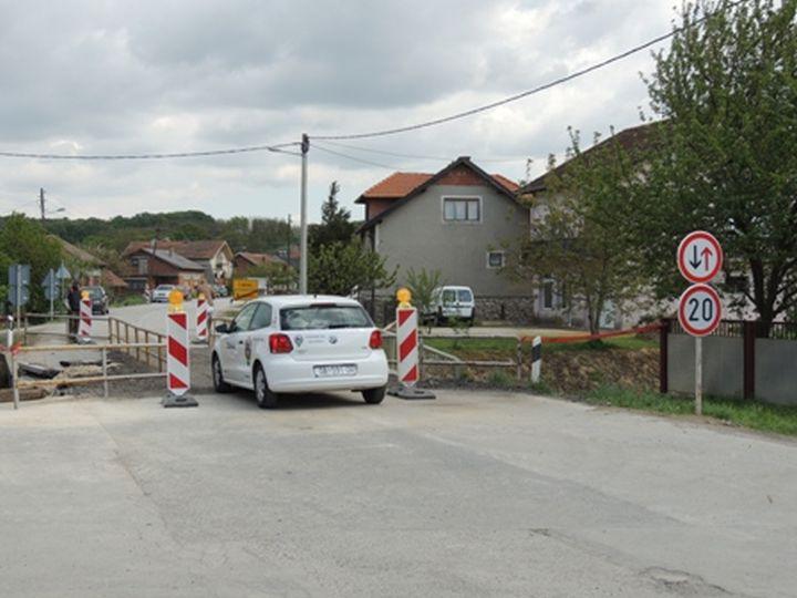cesta_cubinec_most_glogovnica_privremeni_rusenje