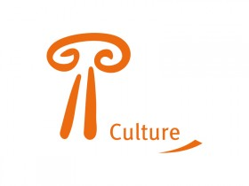 eac-culture_0