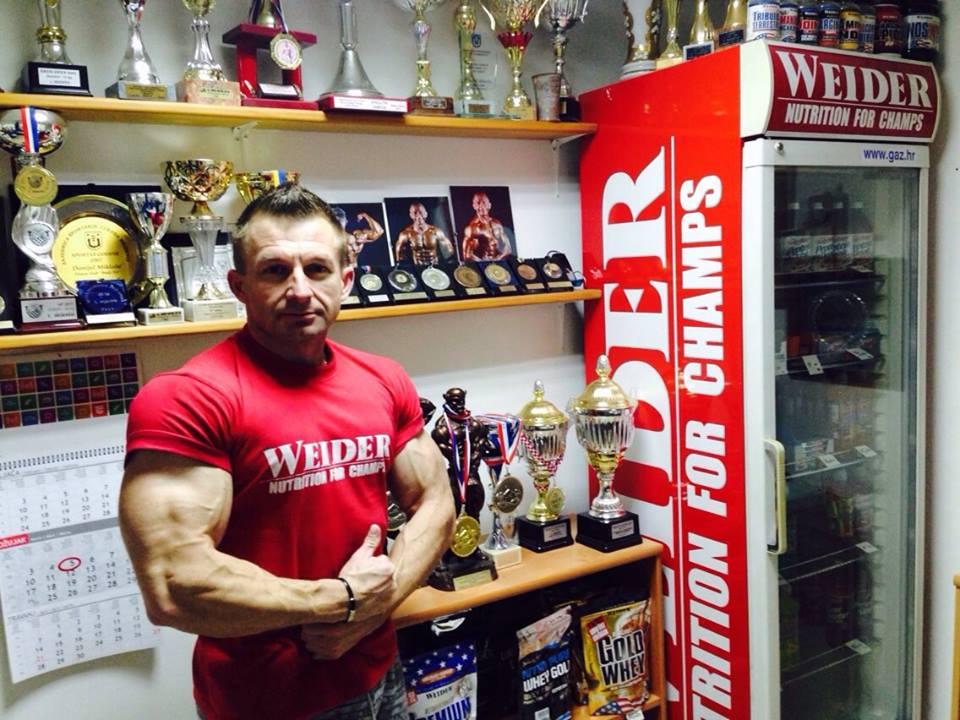 Danijel_Miklecic_tjelograditeljstvo_bodybuilding_prvak_Europe_2014b