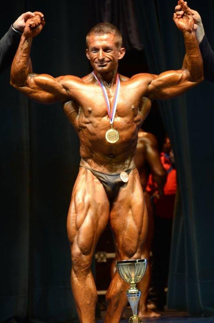 Danijel_Miklecic_tjelograditeljstvo_bodybuilding_prvak_Europe_2014c